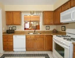 white appliance kitchen ideas 93 best kitchen design ideas images on kitchen designs