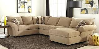Affordable Living Room Sets For Sale Affordable Living Room Sets Furniture 14 Sale 2017