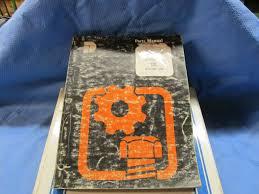 galion dresser 850 870 motor grader parts manual on popscreen