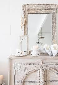 Deco Chambre Shabby 147 Best Astuces Déco Et Diy Images On Pinterest Kitchen Diy