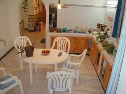 plan cuisine alg駻ienne plan de maison algerie 200m2 finest ducha with plan de maison