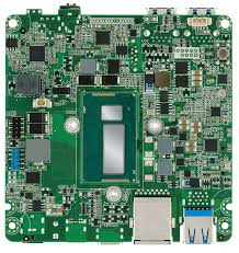 pc bureau intel i3 pc de bureau intel i3 usb compact d34010wyk intel