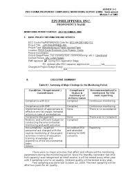 service sheet template eliolera com