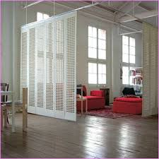 Diy Room Divider Curtain Diy Room Partitions Interior Hanging Room Divider Curtains