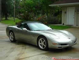 1999 chevrolet corvette for sale corvette for sale 1999 chevrolet corvette for sale