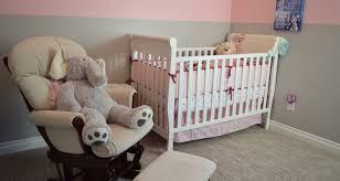 schöne babyzimmer babyzimmer einrichten eine schöne vorfreude auf die geburt des