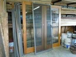 Andersen 400 Series Patio Door Price Full Size Of Doors Upvc French Doors External Patio Doors Anderson