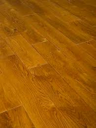 mwf 605 rustic oak engineered wood flooring with brushed matt