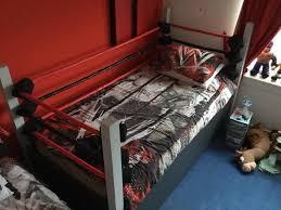 ideas of wwe ring bed u2014 interior exterior homie