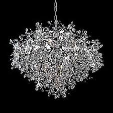 Maxim Chandeliers Chrome Maxim Chandeliers Lamps Plus