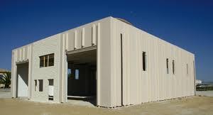 capannoni prefabbricati cemento armato capannoni prefabbricati in sicilia granieri fraz di