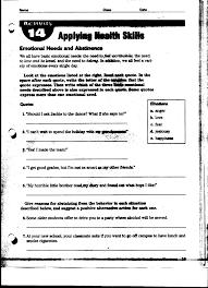8th grade health worksheets worksheets releaseboard free