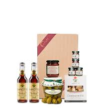 Best Housewarming Gifts 2015 by Housewarming Gift Box Eataly