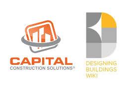 capital construction solutions capital construction solutions