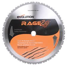 Saw Blade To Cut Laminate Flooring Shop Circular Saw Blades At Lowes Com