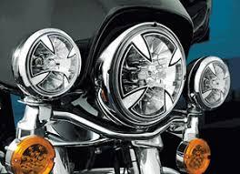 harley davidson lights accessories motorcycle headlights for customs harley davidson victory honda
