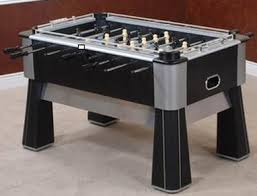 Sportscraft Pool Table Sportcraft Foosball Tables Sportcraft Models Foosball Soccer
