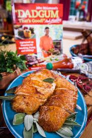 31 best thanksgiving images on family tv hallmark