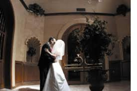 val vista lakes wedding val vista lakes wedding venue costs the hitch