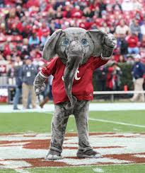 rolltide com university of alabama official athletics site