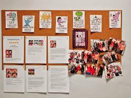 awesome bulletin board design ideas ideas amazing interior