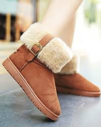 s ankle ugg boots ankle high ugg boots pink boots sindi somers of and