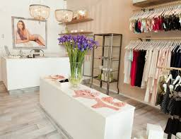 boutiques in miami boutiques miami
