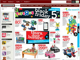 target black friday friday 2015 black friday ads toy deals at target walmart toys r us