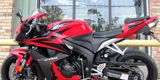 black friday dirt bike sales houston motorcycle exchange u2013 houston u0027s leader in used motorcycles