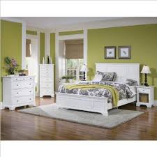 White Bedroom Furniture Sets by Attractive White Bedroom Set Full Bedroom Beautiful White Bedroom