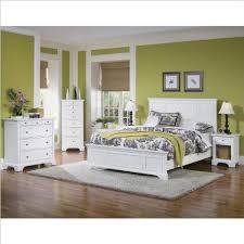 Beautiful White Bedroom Furniture Attractive White Bedroom Set Full Bedroom Beautiful White Bedroom