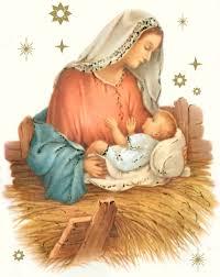card design ideas pregnant design religious christmas cards