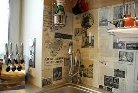 Kitchen Decor Ideas Pinterest Wall Decorating Ideas Pinterest Home Design Ideas