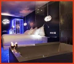 chambre d hotel avec privatif pas cher chambre d hotel avec privatif pas cher inspirational hotel