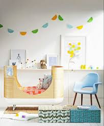 10 colourful baby nurseries tinyme blog refreshing green plus cheerfulness of yellow equals happy home 10 colourful nurseries tinyme