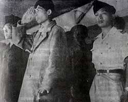 film perjuangan soedirman jenderal sudirman dalam sejarah wadiyo sblog