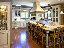 kitchen island with seating for 6 kitchen island table seats 6 kitchen design ideas