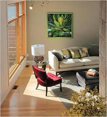 feng shui livingroom feng shui living room feng shui living room furniture feng shui
