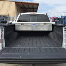 did dodge stop trucks now offering u pol raptor spray on bedliners check out this f