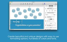 E Card Designer Blue Penguin Ecard Designer Macupdate