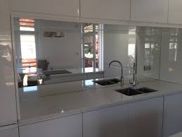 glass splash backs bespoke solid surfaces limited
