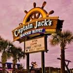 Seafood Buffets In Myrtle Beach Sc by Top 10 Seafood Buffets In Myrtle Beach Myrtlebeachhotels Com