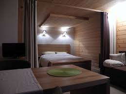 chambres d hotes monaco chambre à part chambre la turbie côte d azur alpes maritimes