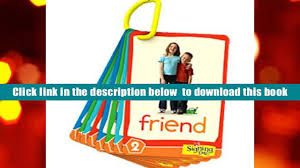 download signing time flash cards set 2 playtime signs signing