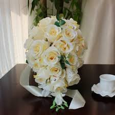 silk wedding bouquets silk wedding flowers wedding bouquets jj shouse