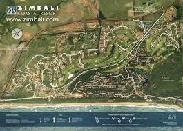 estate map estate map home of zimbali zimbali coastal resort estate