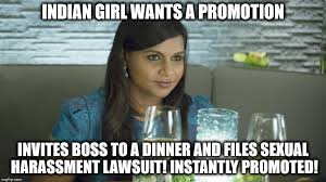 Mindy Meme - image tagged in mindy kaling indian women 2 imgflip