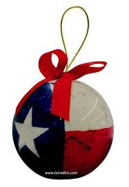 texas ornament texas christmas ornament texas state ornament by