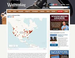 Woodworking Magazine Canada by A Lumberyard Map Find A Lumberyard Near You Popular