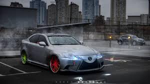 lexus turbo is 250 assem beyyoudh lexus is 250 turbo iv